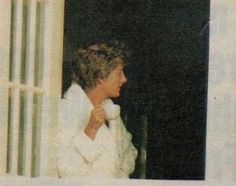 Diana Son, Lady Diana Spencer, Royal Princess, Princess Of Wales, Princes Diana, Diane, English Roses, Queen Of Hearts, British Royals