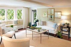 Camelback sofa slipcovers | Sofa-A.com