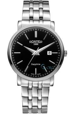 Roamer Часы Roamer Коллекция Classic Line bfc94f636a