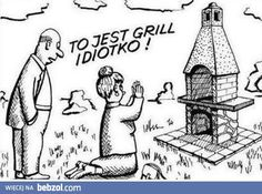 bebzol - just for fun Atheist, Just For Fun, Michael Jackson, Snoopy, Comics, Memes, Funny, Happy, Diy
