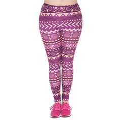 3 Pairs Women's Juniors Pants & Capris Full Range Of Specifications And Sizes And Great Variety Of Designs And Colors Yoga Capris & Lounge Pants Size L / Xl Famous For High Quality Raw Materials