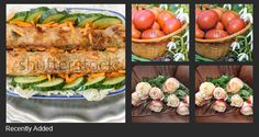 Images that you can find on Shutterstock.