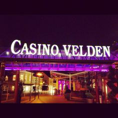 Casino Velden - Austria Pints, Austria, The Past, Neon Signs, Facebook, Country, Travel, Cities, Pint Glass