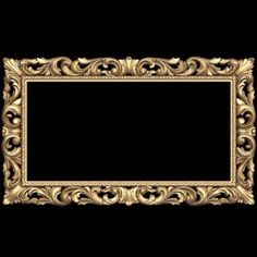 3D STL Model for CNC and 3d Printer - Mirror Frame (1479) - 3D STL Models for CNC Routers and 3D Printers Bedroom Ideas Pinterest, Laser Cutting Machine, Borders And Frames, Laser Printer, Background For Photography, Cnc Router, Hobbies And Crafts, Painting Frames, Pattern Design
