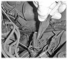 parts diagram 1974 plymouth Mopar Parts 19601976