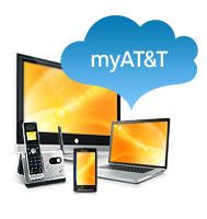 AT Special Offers & Deals on Wireless, TV, Internet, Home Phone