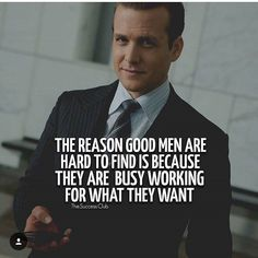 motivation, quotes, and series image Actor Quotes, Boss Quotes, Men Quotes, Wisdom Quotes, Quotes To Live By, Life Quotes, Qoutes, Brave Quotes, Positive Quotes