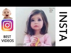 (4) OMG THIS IS SO CUTE YOU WILL CRY INSTANTLY ! - YouTube