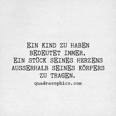 Eltern Quadrasophics Mutter Kinder Meine Zitate sagen, Tochter Mutter glücklich Klassiker besuchen Kind Baby Sohn Bäume erkunden tattoo quotes tattoos tattoos tattoo fonts for men meaningful quotes quotes about life quotes latin quotes motivational Mothers Day Quotes, Valentine's Day Quotes, Mothers Love, Love Quotes, Inspirational Quotes, Baby Quotes, Family Name Tattoos, Baby Name Tattoos, Parenting Quotes