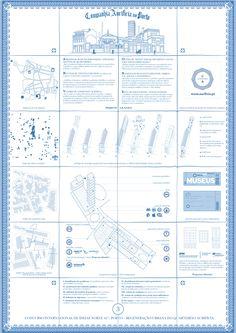 A.R.V.O.R.E. - Fosbury Architecture