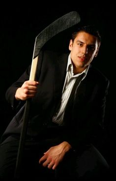 Milan Lucic, Boston Bruins My hockey husband. Hot Hockey Players, Hockey Goalie, Hockey Teams, Ice Hockey, Milan Lucic, Dont Poke The Bear, Boston Bruins Hockey, Hockey Baby, Boston Sports