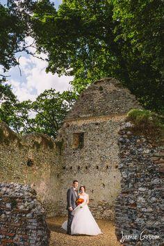 #wedding #photogeaphy