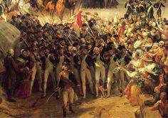 Lynn Hunt on the French Revolution   Photo