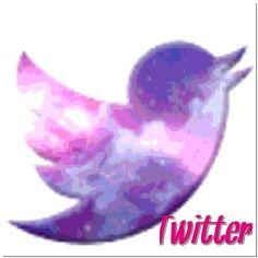 I am elide medina pedraza in twitter