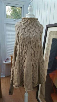 0aa0403a723 27 meilleures images du tableau Robe tricot femme laine