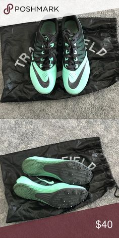 a5be8f0d068 28 Popular Track and Field Shoes images in 2019