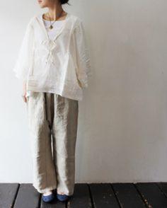 Takanna Dolman Shirt