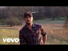 WATCH: Luke Bryan's New 'Huntin', Fishin', Lovin' Every Day'... | Low Down From Twang Town | www.k923orlando.com