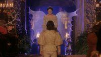 Ever After: A Cinderella Story (1998) ~ Watch this magical movie again! #beauty #falseeyelashes #uoolaa false eyelashes
