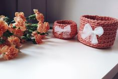 Baby Shoes, Knitting, Kids, Handmade, Clothes, Fashion, Breien, Young Children, Outfits