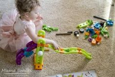 The Playful Parent Daily, by Mary Alice Long, PhD: Create a Life that comes from the Heart