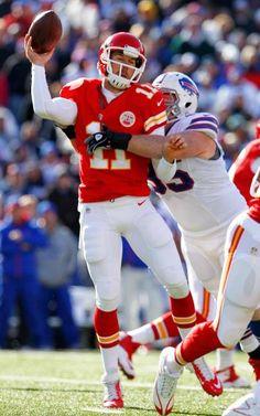 56 Best Kansas City Chiefs images in 2015 | Kansas city chiefs  hot sale
