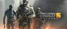 Modern Combat 5 Updated: Server Stability Update & More - http://appinformers.com/modern-combat-5-cheats-guide-tips/11151/