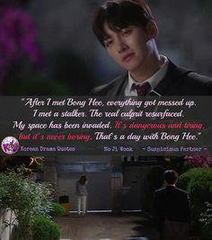 Suspicious partner #jichangwook #namjihyun Heirs Korean Drama, Korean Drama Quotes, Korean Dramas, Suspicious Partner Kdrama, Partner Quotes, Love Failure Quotes, Hot Korean Guys, Drama Fever, Kdrama Memes