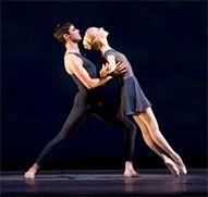 Applying for their Summer Intensive; Dance Department, Ballet Companies, Ballet Theater, Indiana University, Lets Dance, Tango, Opera, Dancer, Princess