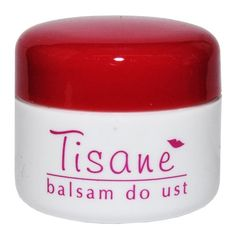 Tisane, balsam do ust, g Cooking Timer, Drink Sleeves, Makeup, How To Make, Joker, Angel, Maquillaje, Face Makeup, Angels
