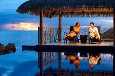 Five things that should be on your Fiji itinerary | Condé Nast Traveller India (scheduled via http://www.tailwindapp.com?utm_source=pinterest&utm_medium=twpin&utm_content=post15697710&utm_campaign=scheduler_attribution)