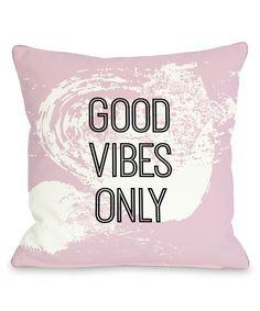Pillows Cushions Poufs Ottomans On Pinterest 504
