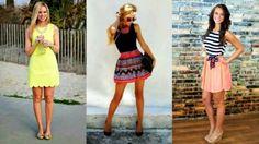 20 estilos casuales que puedes usar para resaltar tu belleza