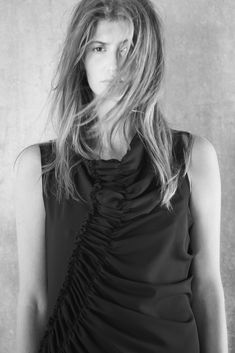 Ivan Grundahl vår 17 Trends, Sewing, Creative, Tops, Dressmaking, Couture, Stitching, Sew, Costura