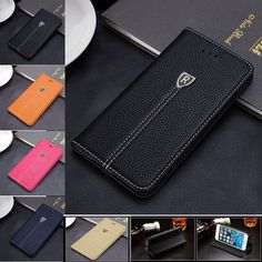 Mobile Extra Ltd | Rakuten.co.uk Shopping: MobileExtraLtd® For HTC One M8 New Stylish Leather Magnetic Wallet Side Flip Stand Case Cover  MobileExtraLtd® For HTC One M8 New Stylish Leather Magnetic Wallet Side Flip Stand Case Cover: HTCM8XDBOOKCASE from Mobile Extra Ltd | Rakuten.co.uk Shopping