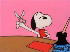 (Snoopy) Sally Brown escogiendo su regalo del día de San Valentín... Sally Brown, Vintage Valentines, Happy Valentines Day, Snoopy Videos, Snoopy Und Woodstock, Sisters Art, Soul Sisters, Peanuts Characters, Peppermint Patties