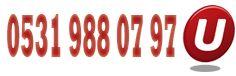 Anında cep telefonu ile ukash kart satın almak için http://www.ukashalmerkez.com
