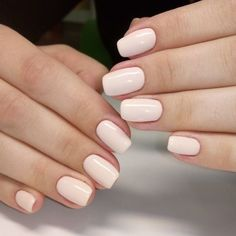 Pretty nails reference number 2783089778 - place on the list these stunning, elegant design pattern today. : Pretty nails reference number 2783089778 - place on the list these stunning, elegant design pattern today. Pale Pink Nails, Neutral Nails, Pastel Nails, Peach Nails, Neutral Tones, Almond Acrylic Nails, Cute Acrylic Nails, Gel Nails, Almond Nails