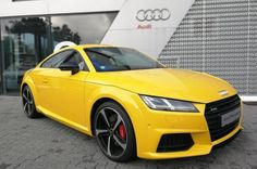 Find Used Cars for Sale on Carhaven used car digital automotive marketplace. Right Car. Audi Tt S, Rear Ended, Used Cars, Cars For Sale, Racing, Silhouette, In This Moment, Cutaway, Running