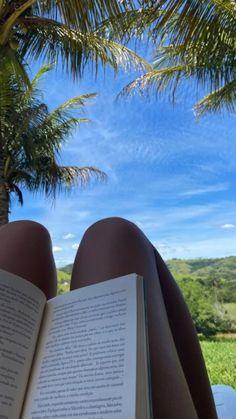 Summer Dream, Summer Baby, Summer Of Love, Summer Aesthetic, Travel Aesthetic, Nature Aesthetic, Summer Feeling, Summer Vibes, Hawaii Life
