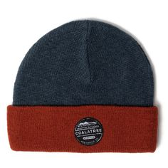 5bb2ea1a205 Classic Wool Beanie. Simple OutfitsNewcastleMen s ...