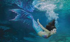 Картинки по запросу mermaid