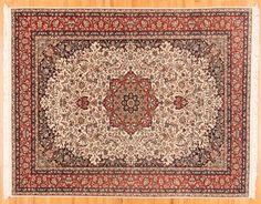 13 Best Hereke Fine Turkish Rugs Images Rugs Persian