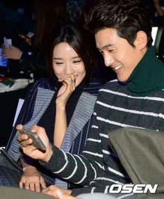 I ought to give a thanks to Elle Korea for checking in on super low key real life K-ent couple Lee Chung Ah and Lee Ki Woo for me. They are so under the radar, both as a couple and … Continue reading → Lee Ki Woo, Jung Il Woo, Chung Ah, Flower Boys, Bad News, Celebs, Celebrities, Celebrity Couples, Low Key