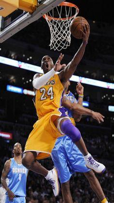 Kobe Bryant http://www.oakleyru.com/oakley-monster-dog.html