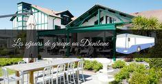 http://www.hotel-donibane-saintjeandeluz.fr/les-sejours-de-groupe-au-donibane/