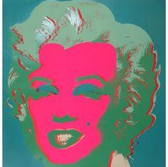 Marilyn FS II.30