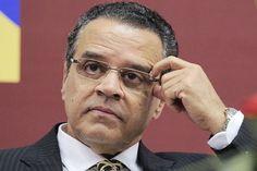 Janot diz que ministro do Turismo foi beneficiado no petrolão