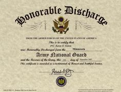 Cute little Honorable Discharge papers that we send home with the kids at my son's Army party. Army Birthday Parties, Army's Birthday, Soldier Party, Dream Act, Army Party, Cursed Child Book, Armed Forces, Paper, Party Ideas