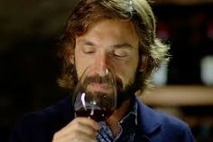 Pirlo red wine